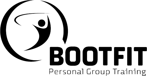 BOOTFIT Personal Group Training Aachen